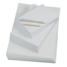 Cartridge Paper 100gm (500 Sheets) *3 For €20*