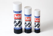 Pritt Stick Large 43g  -single