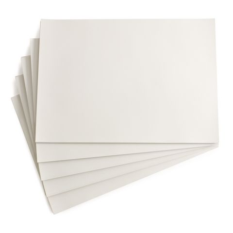 Cartridge Paper120gm -a2(250)