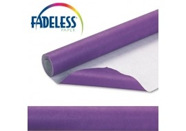 Fadeless Rolls -purple 1.2m X 3.7m