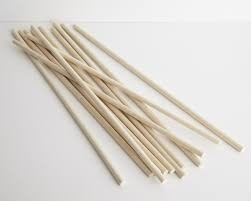 Dowel/ Bamboo Sticks (20)
