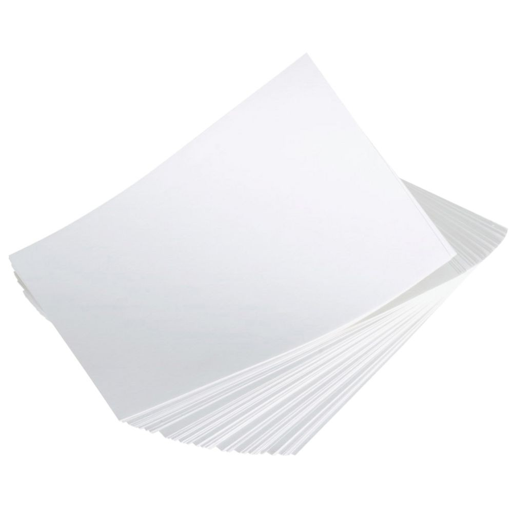 Cartridge Paper A3 Pk.500 100gsm